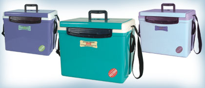 SPENCERS Vaccine carriers u0026 Cold Boxes are designed for temporary storage and transport of donor blood and organs vaccines and medical products that ... : carrier cold storage  - Aquiesqueretaro.Com